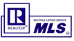 realtor-mls-logo